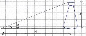 Strahlensätze Berechnen : strahlens tze zur streckenberechnung ~ Themetempest.com Abrechnung