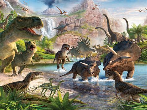 dinosaurs wallpapers  desktop  full hd wallpaper