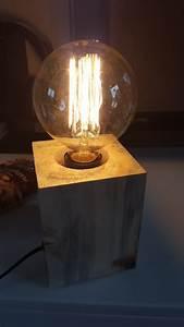 Lampe Mit Holzstamm : lampe baumstamm lampe holzstamm kleta with lampe baumstamm gallery of fabulous stehlampe aus ~ Indierocktalk.com Haus und Dekorationen