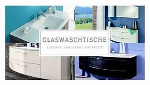 Glaswaschtisch Mit Unterschrank : waschtisch mit unterschrank 60 cm der badm bel blog ~ Eleganceandgraceweddings.com Haus und Dekorationen