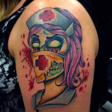32 Best Charlotte Tattoo Artists | Top Shops & Studios