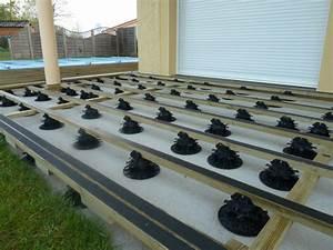 Poser Une Terrasse En Composite : terrasse composite pourquoi c 39 est un choix avantageux ~ Melissatoandfro.com Idées de Décoration