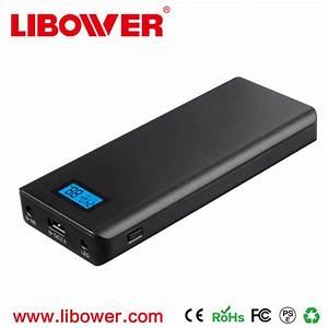 Libower 18560 Battery For Laptop Toshibas Laptop Charger