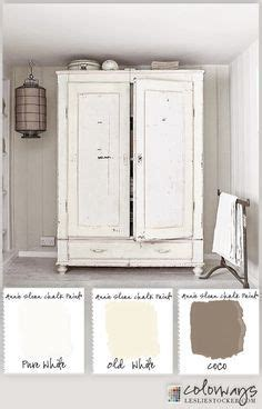 cleaner for kitchen cabinets colorways with leslie stocker 187 warm white armoire 7067