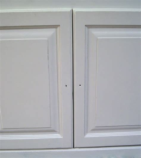 how to replace cabinet doors cm shaw studios how to install cabinet doors on an