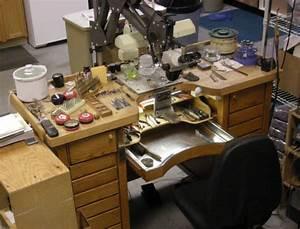 Allure by Greaton's Jewelry RepairJewelry Repair