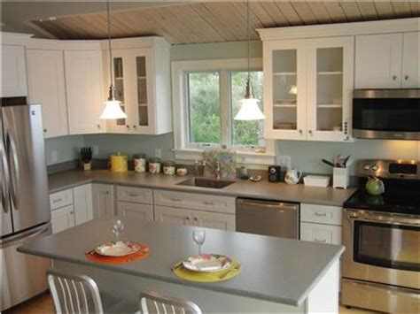 cape cod kitchen cabinets wellfleet vacation rental home in cape cod ma 02667 25 5115