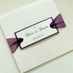 best 25 pocketfold wedding invitations ideas on pinterest With 5x5 pocketfold wedding invitations