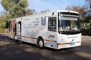 Was Ist Ein Bus : ein bus voller geschichten ~ Frokenaadalensverden.com Haus und Dekorationen