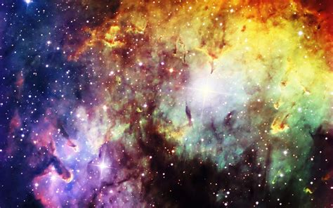 The Galaxy Background Galaxy Background Tumblr 183 Download Free Beautiful
