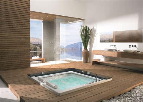 wellness mit whirlpool badezimmer planen das wellness bad badplanung und einkaufberatung vom badgestalter