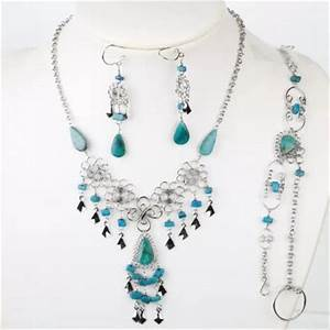 accessoires bijoux fantaisie j39ai une grosse collection With accessoires bijoux fantaisie