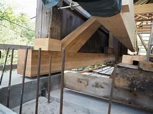 Bilder Mit Grauen Balken Reparieren : die lischerenbr cke war vor bergehend eine h ngebr cke ~ Yasmunasinghe.com Haus und Dekorationen