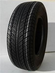 Pneu D Occasion : pneu d 39 occasion pneus occasion pas chers centre du pneu ~ Melissatoandfro.com Idées de Décoration