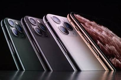 Pro Iphone Max Colors Midnight Phone Features