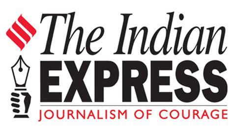 RedInk journalism awards for Vinod Dua, Raj Kamal Jha ...