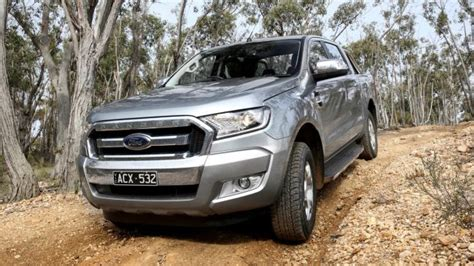ford ranger road 2016 ford ranger release date pictures price usa