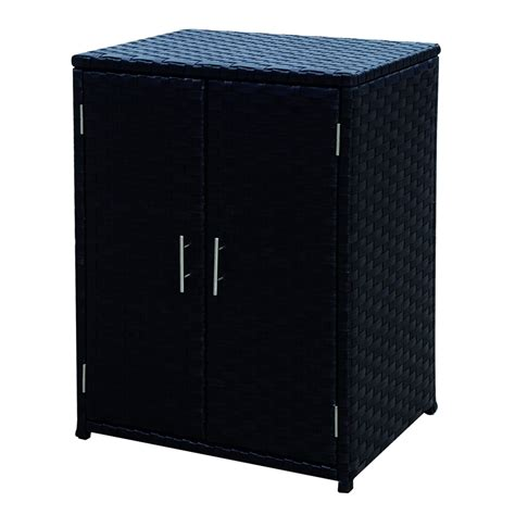 wicker panels for cabinets our range the widest range of tools lighting