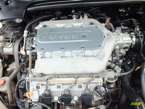 2004 Acura Tl Engine by Find Used Acura Parts At Usedpartscentral