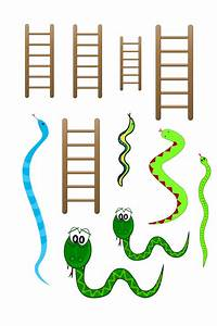 make your own board game snake ladder royal rae With make your own snakes and ladders template