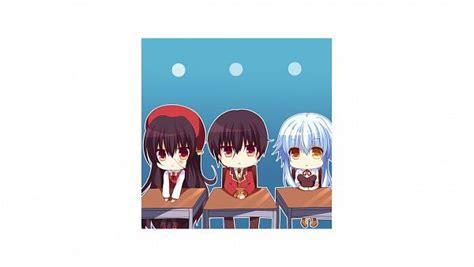 page  zerochan anime image board