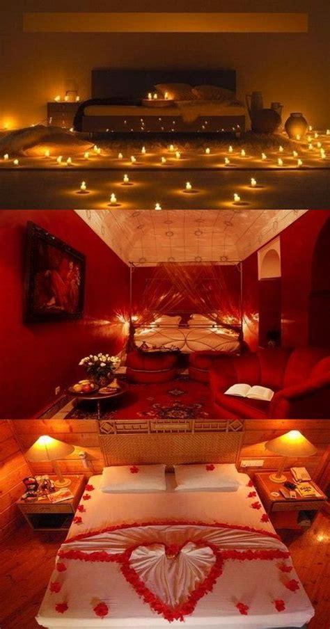 romantic valentines day bedroom decorations valentines bedroom bedroom ideas  couples