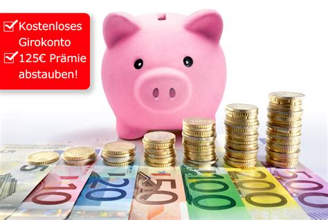 postbank kostenlos geld abheben volksbank
