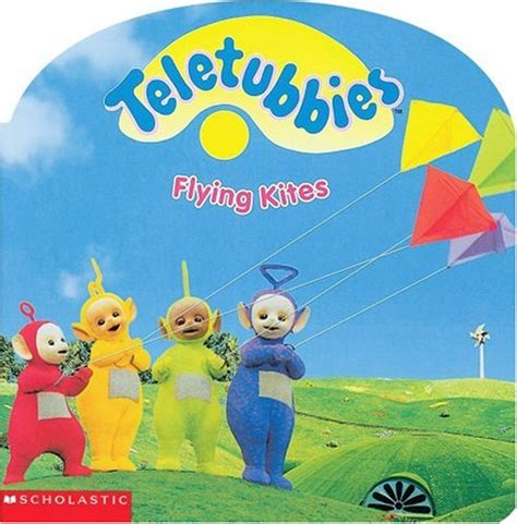 books  store childrens books baby  teletubbies