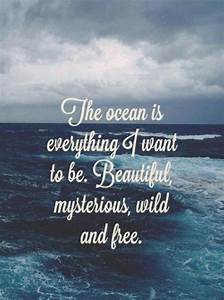 Beauty quotes and sayings simplicity images famous simple ...