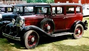 Auto 31 : file 1931 chevrolet independence ae special sedan wikimedia commons ~ Gottalentnigeria.com Avis de Voitures