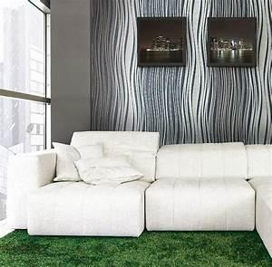 wallpaper wall non woven edem 695 91 abstract textured With balkon teppich mit non woven tapeten