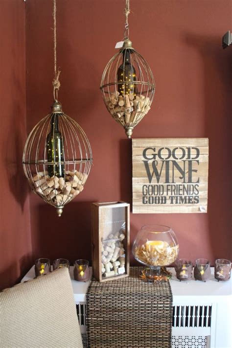 paint colors for wine room 83 best images about hirshfield s paint colors on paint colors and tin