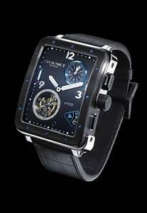 Montre De Marque Homme : quelle marque de montre homme ~ Melissatoandfro.com Idées de Décoration