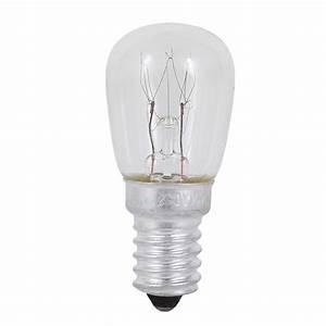 E14 25 Watt : co26 e14 15 oder 25 watt klar birnenform wohnlicht ~ Orissabook.com Haus und Dekorationen
