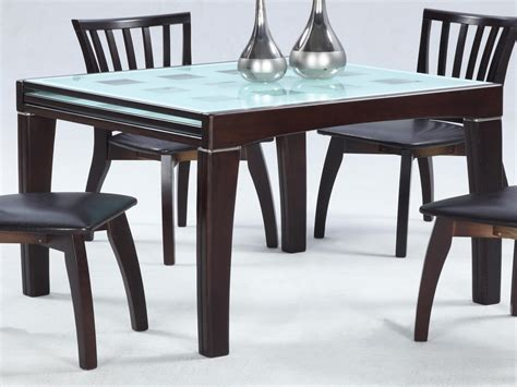 Dining Room Table And Chairs by Extendable Dining Room Tables Extendable Dining Table