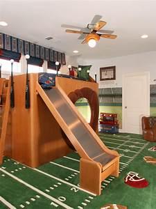 Teppichboden Für Kinderzimmer : 74 einrichtungsideen f r kinderzimmer kinder paradies ~ Michelbontemps.com Haus und Dekorationen