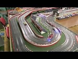 Carrera Go Autos : carrera go meine 22 carrera go autos youtube ~ Jslefanu.com Haus und Dekorationen