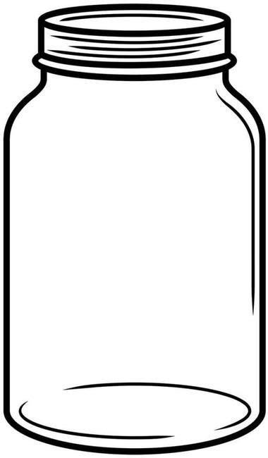 darice embossing folder mason jar mason jar crafts