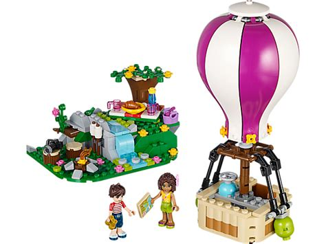 Thinking : Parent   The LEGO Friends wars are back, and girls are losing. But not for the