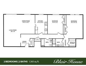 two bedroom two bathroom house plans small 3 bedroom bungalow beauteous small 3 bedroom house plans 2 home design ideas