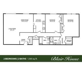 small 2 bedroom 2 bath house plans small 3 bedroom bungalow beauteous small 3 bedroom house plans 2 home design ideas