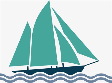 Boat Cartoon Png by Sailing Boat In The Sea Cartoon Cargo Ship Vector Cargo