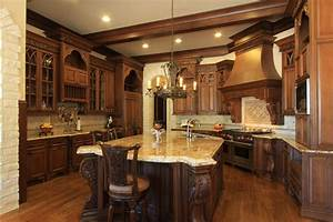 High end kitchen design for High end kitchen design pictures