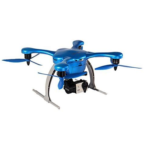 professional quadcopter  camera capture lifes moments gopro drone  drones
