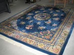 Orient Teppich Selbst Reinigen : china teppich neu und gebraucht kaufen bei ~ Lizthompson.info Haus und Dekorationen