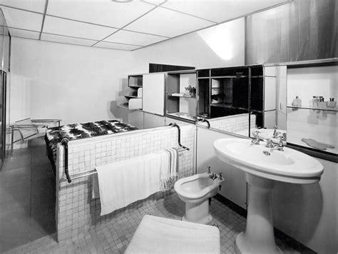 Le Glühbirnen Design by Furniture Interiors By Le Corbusier J Michael Welton