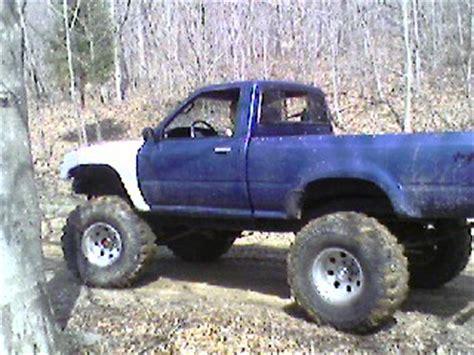 4bt cummins toyota 4bt cummins in totota dodge diesel diesel truck