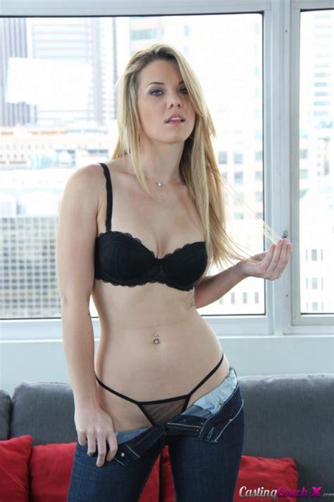 Andrea Wenclova Nude Gallery12480  My Hotz Pic