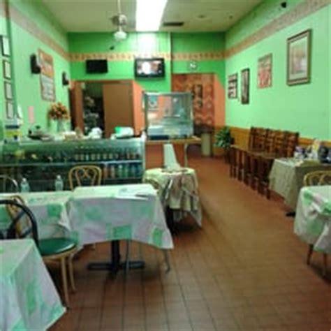 garden city restaurant union nj
