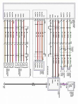 2000 ford ranger stereo wiring diagram  24766getacdes